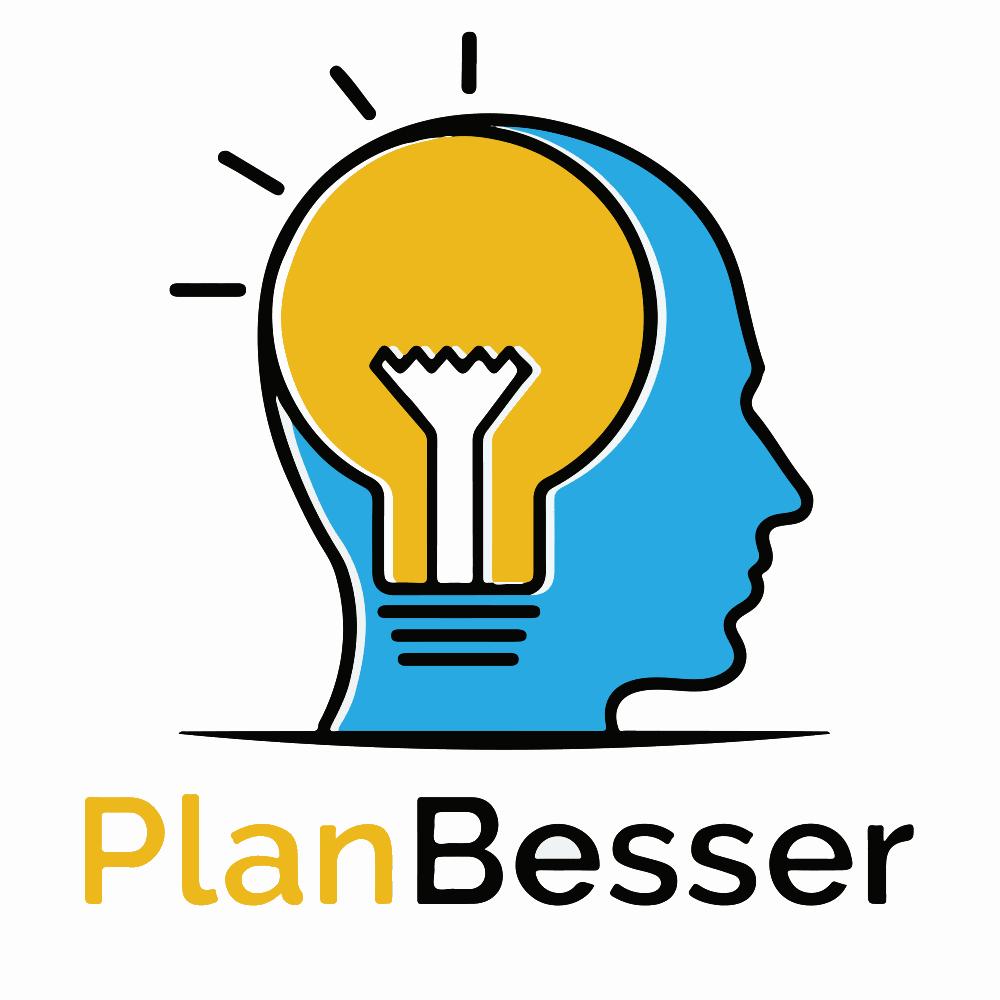 PlanBesser